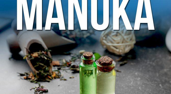 Teebaumöl und Manuka – Zwei vielseitige Heilelexiere aus Australien und Ozeanien