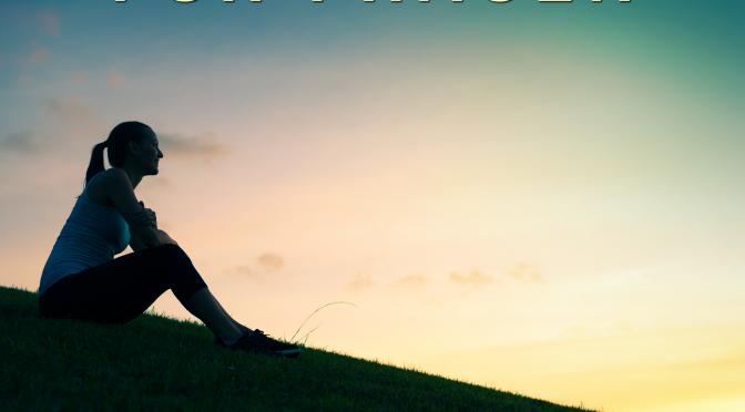 TRAUERBEWÄLTIGUNG für Frauen: Mit dem Tod eines lieben Menschen lernen umzugehen, den Schmerz transformieren und gestärkt das Leben willkommen heißen